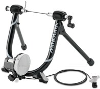 Product image for Minoura Mag Ride 60R Turbo Trainer