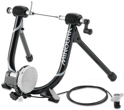 Minoura Mag Ride 60R Turbo Trainer