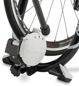 Minoura Mag Ride 60D Turbo Trainer