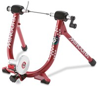 Product image for Minoura Mag Ride Q Turbo Trainer