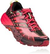 Hoka Speed Goat 2 Womens Running Shoes