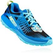 Hoka Speed Instinct 2 Womens Running Shoes