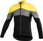 Mavic Vision Thermo Waterproof Jacket