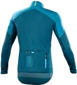 Mavic Cosmic Pro SO H2O Jacket