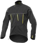 Mavic Ksyrium Pro Thermo Jacket AW17