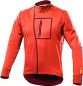 Mavic Ksyrium Elite Conv Jacket