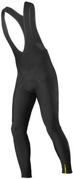 Mavic Ksyrium Elite Thermo Bib Tights | Trousers