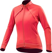 Mavic Sequence Womens Convert Jacket AW17
