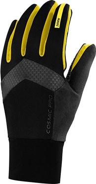 MAVIC COSMIC PRO 2017 Cycling Gloves