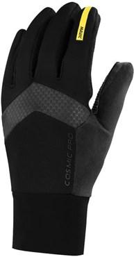 Mavic Cosmic Pro Wind Gloves AW17