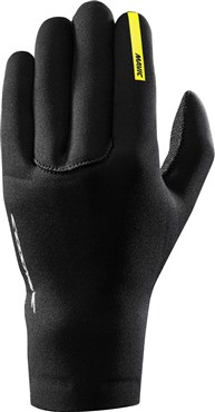 Mavic Cosmic H20 Long Finger Gloves