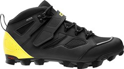 Product image for Mavic XA Pro H2O GTX SPD MTB Shoes