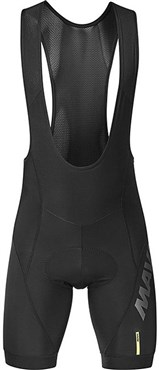 Mavic Cosmic Elite Thermo Bib Shorts | Bukser