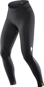Mavic Sequence Womens Thermo Tights