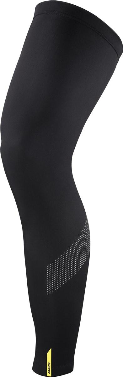 Mavic Cosmic H2O Leg Warmer   Arm- og benvarmere