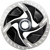Product image for Shimano SM-RT900 Dura-Ace Ice Tech FREEZA Centre-Lock Rotor