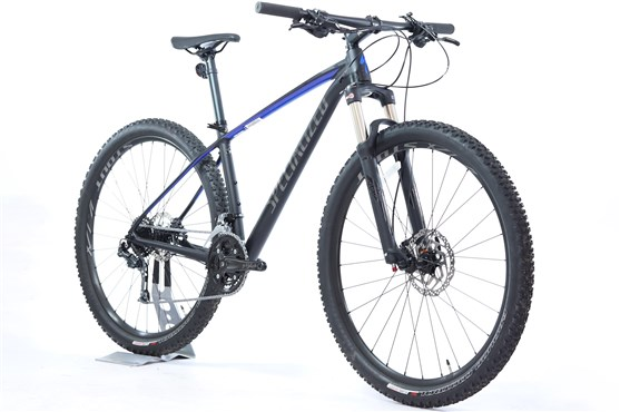 Specialized Rockhopper Expert - Nearly New - M - 2018 Mountain Bike