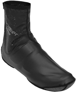 Funkier Aquadry OSW-08 Waterproof Overshoes