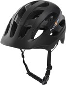 Product image for Funkier Camba FH100  MTB All Mountain Helmet