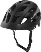 Funkier Camba FH100  MTB All Mountain Helmet