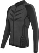 Funkier Campanina LJS6029 Seamless-Tech Long Sleeve Jersey
