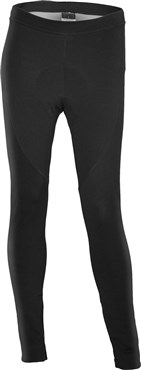 Funkier Gerona Pro S-278-W-B14 Winter Thermal TPU Tights