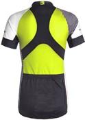 Funkier Mataro Pro JW-814 Rider Womens Short Sleeve Jersey