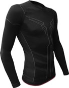 Product image for Funkier Merano Pro JS-6012-L Thermal Base Layer