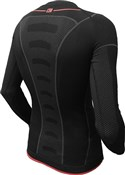Funkier Merano Pro JS-6012-L Thermal Base Layer