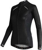 Product image for Funkier Odessa JW-730-6L Womens Summer Long Sleeve Jersey