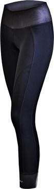 Funkier Polesse Pro S-138-W-B13 Womens Micro Fleece Tights