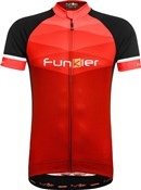 Product image for Funkier Rideline JR-799 Short Sleeve Jersey