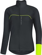 Gore Power Thermo Long Sleeve Womens Jersey