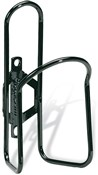 Product image for Blackburn Competition Bottle Cage