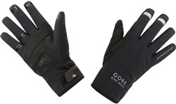 Gore Universal Gore Windstopper Thermo Gloves