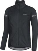 Gore Power Gore-Tex Jacket