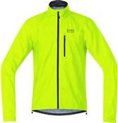 Gore E Gore-Tex Active Jacket