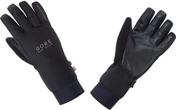 Gore Universal Gore Windstopper Insulated Gloves AW17