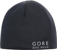 Gore Universal Gore Windstopper Insulated Cap AW17
