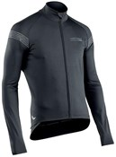 Northwave Extreme H2O Jacket Long Sleeve