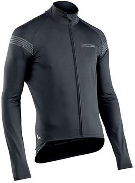 Northwave Extreme H2O Jacket Long Sleeve