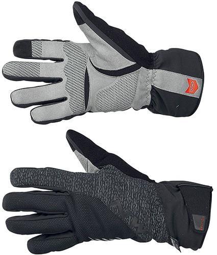 Northwave Arctic Evo 2.0 Long Finger Gloves   Gloves