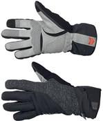 Northwave Arctic Evo 2.0 Long Finger Gloves