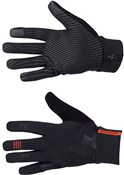 Northwave Contact Touch 2 Long Finger Gloves
