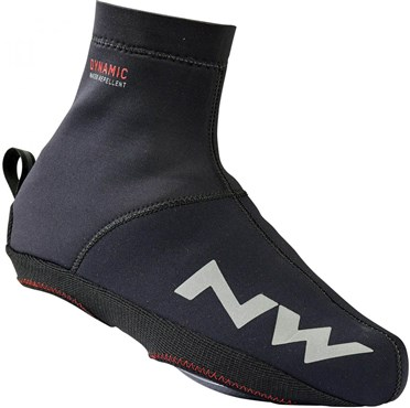 northwave - Dynamic Winter Shoe Covers