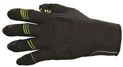 Ale Nordik Long Finger Gloves