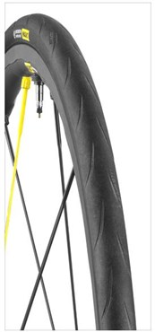 Mavic Yksion Pro UST Road Tyre | Dæk
