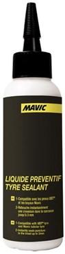 Mavic Tyre Sealant