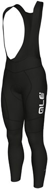 Ale R-Ev1 Rumbles Bib Tights AW17