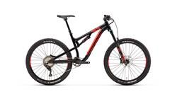 """Rocky Mountain Altitude Alloy 50 27.5"""" Mountain Bike 2018 - Enduro Full Suspension MTB"""